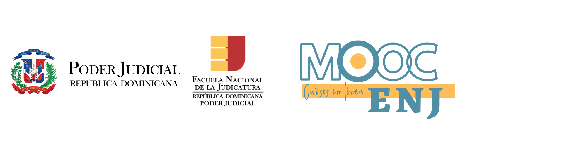 MOOC ENJ