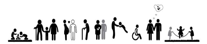 MAJC-210-20-01 Acceso a la Justicia de Personas en Condiciones de Vulnerabilidad