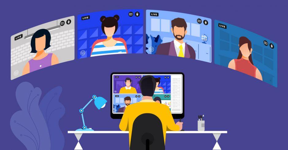 FUN-019-20-01 Curso Mediación Virtual
