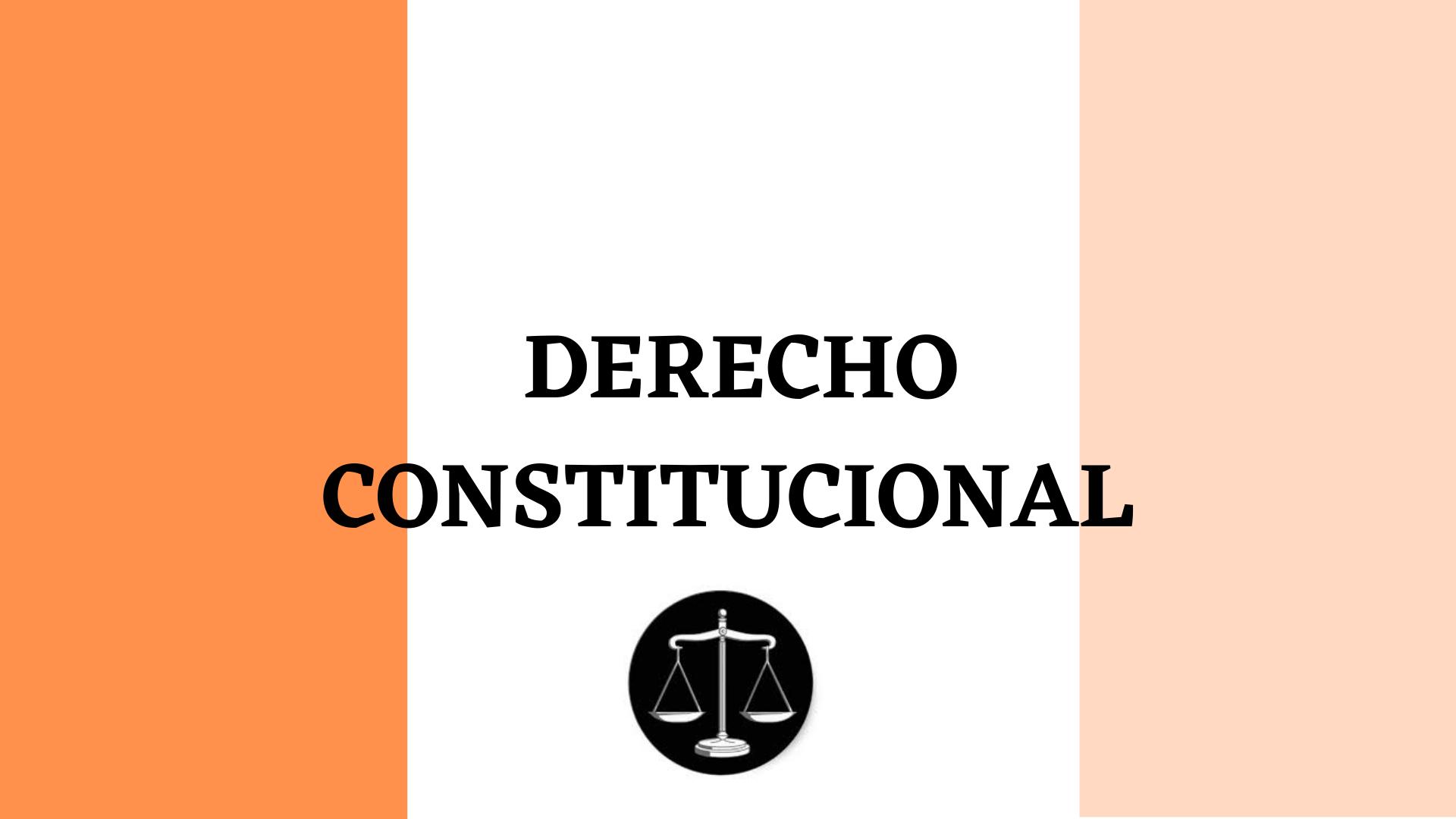 EDP-201-21-01 Derecho Constitucional